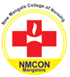 New Mangala College of Nursing